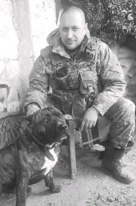 На Прикарпатті заявили про загибель українського бійця в зоні ООС від кулі снайпера