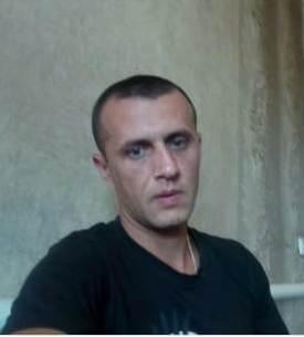 Лжеволонтер нажився на смерті ветерана АТО: подробиці цинічної афери (фото)