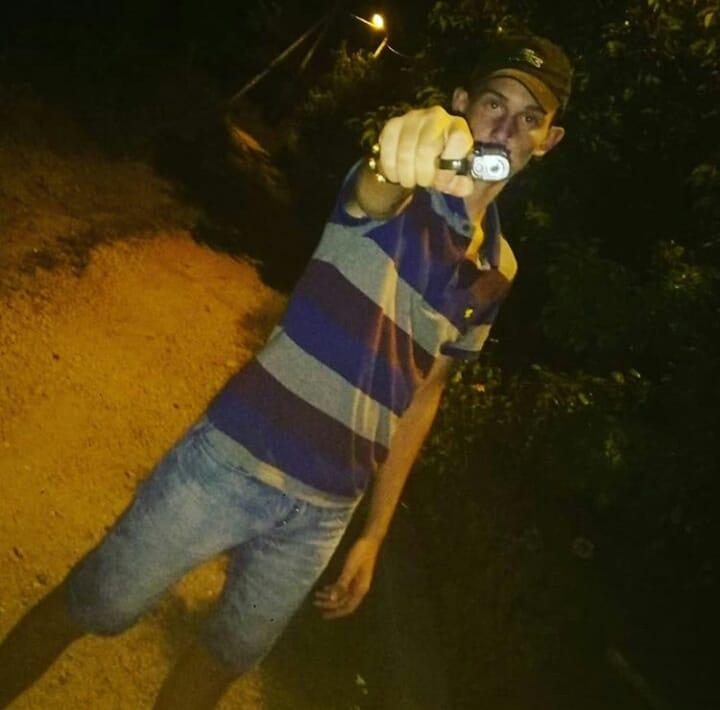 Отказалась встречаться: в Харькове 16-летний подросток забил девушку до смерти