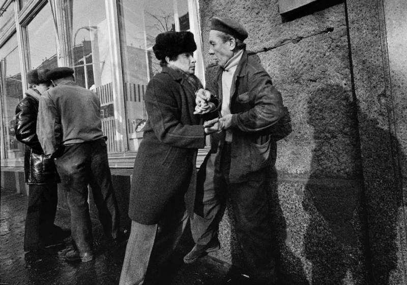 Ці фото були заборонені в СРСР, і на них важко дивитися без огиди