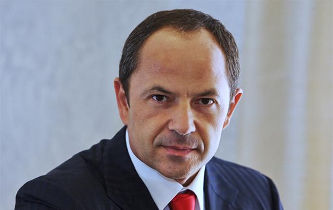 Жертва рейтинга: как и почему Зеленский ищет замену Гончаруку