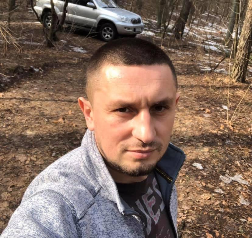Задержаны подозреваемые в убийстве Шеремета: все подробности