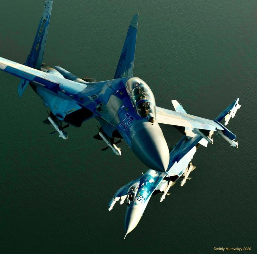 Віддам пай під базу НАТО: унікальні військові навчання захопили українців (фото і відео)