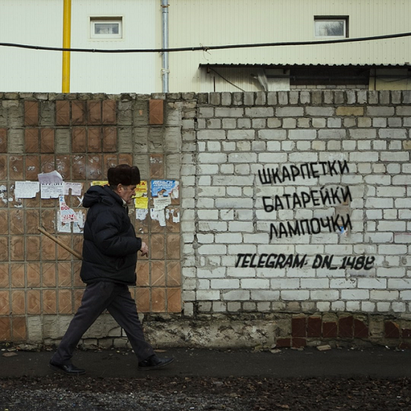 Шкарпетки під забороною: українці висміяли несподівані обмеження кумедними фотожабами