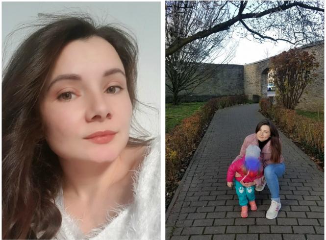 Маму похоронили в день рождения малышки: жуткая трагедия под Тернополем оставила ребенка сиротой