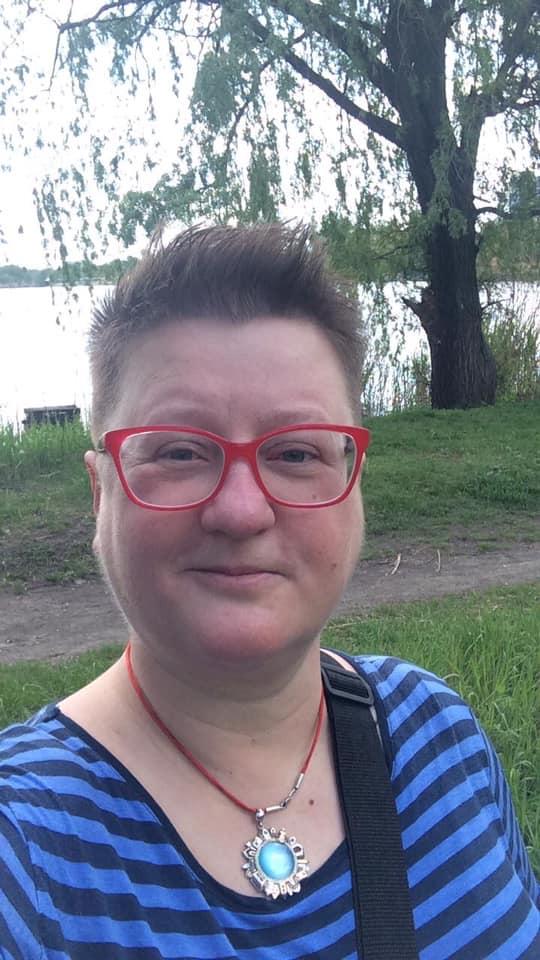 Пішла з життя відома українська журналістка і блогер: співпрацювала з відомими ЗМІ
