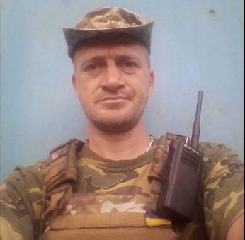 В Луганской области задержали группу подозреваемых в убийстве участника АТО