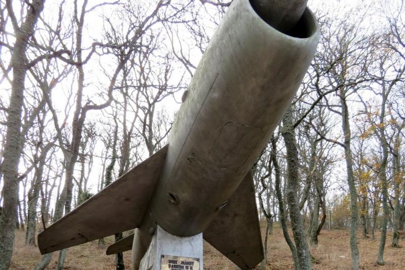 Песков: Ракетные комплексы наКурилах недолжны воздействовать наотношения сТокио