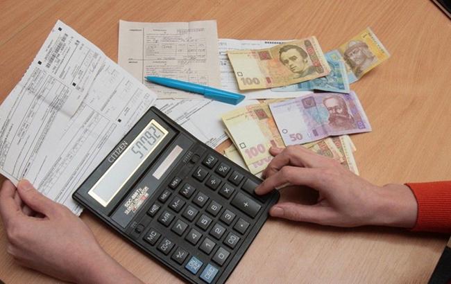 Українців чекає неприємний сюрприз з субсидіями: про що мова