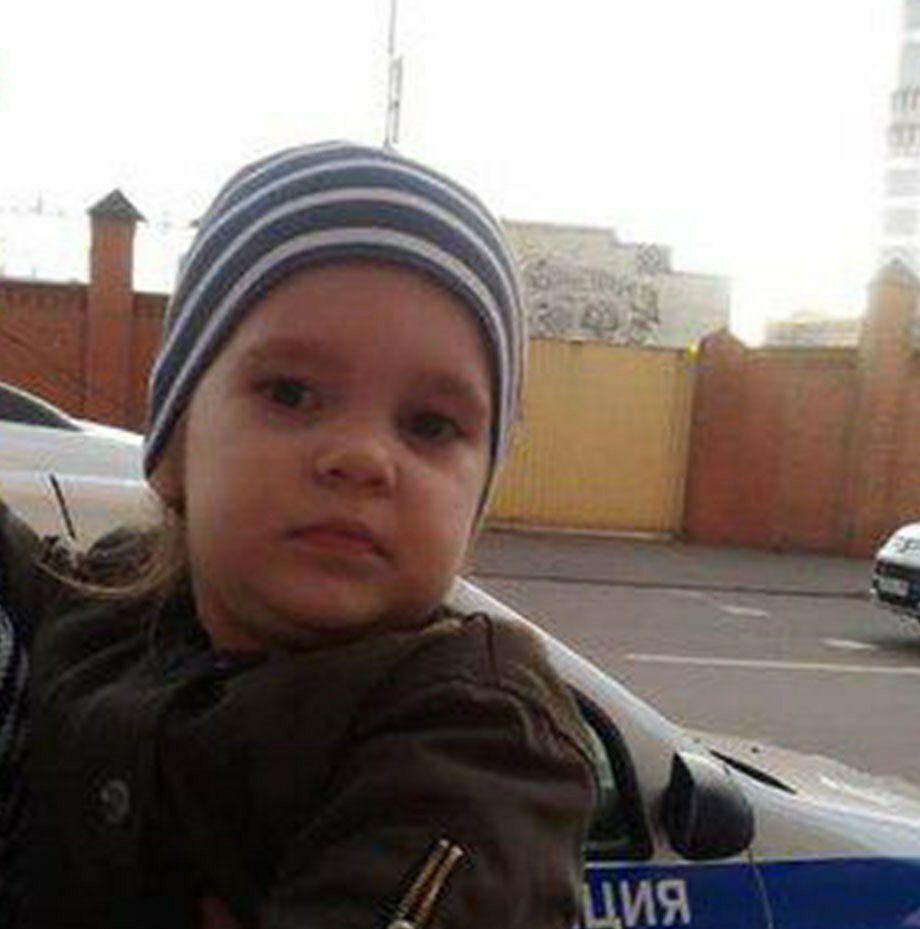 Мешала новому мужику: шокирующие детали о найденной в Москве девочке-украинке