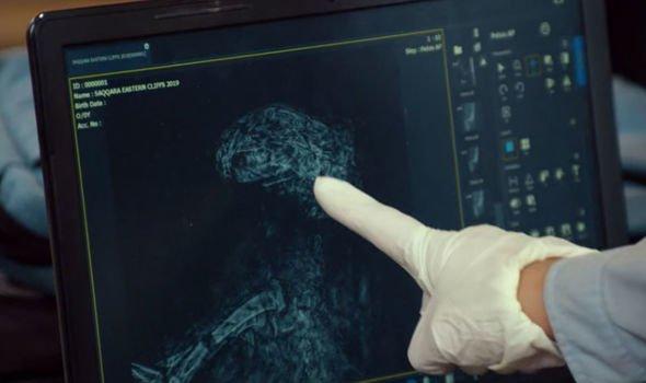 В Египте нашли мумию-гиганта: это открытие меняет представление о цивилизации