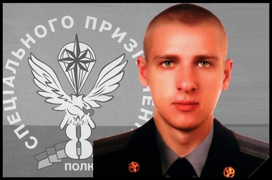 Самыйкровавыймесяц2019: истории погибших в июле героев (фото)
