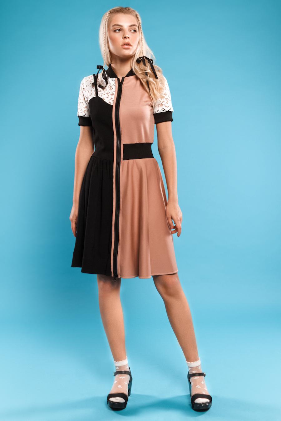 00b9d12c508e80 Стильний гардероб до літа: Українські дизайнери і стиліст Рост Дікой  розповіли про модні тенденції | Стайлер