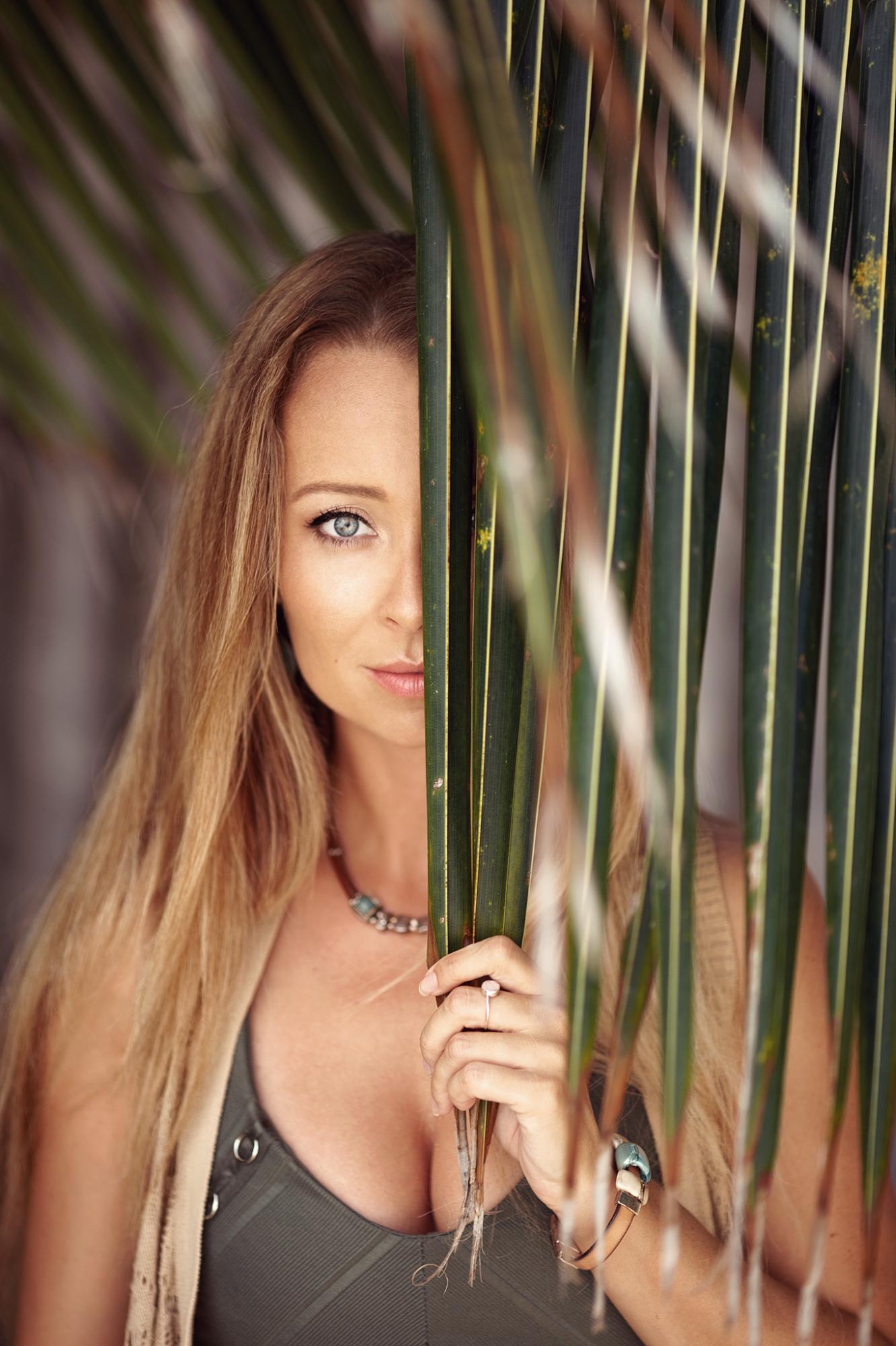 Украинская актриса рассказала об отдыхе в Коста-Рике в период пандемии COVID-19: путешествие в далекое прошлое