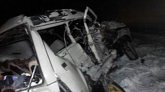 Поезд протаранил легковую машину вЧерниговской области, необошлось без жертв