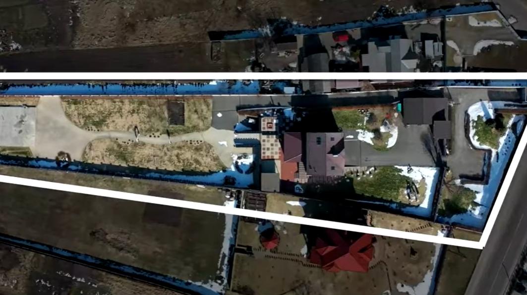 Тіна Кароль купила для 12-річного сина землю під Києвом: як виглядає ділянка