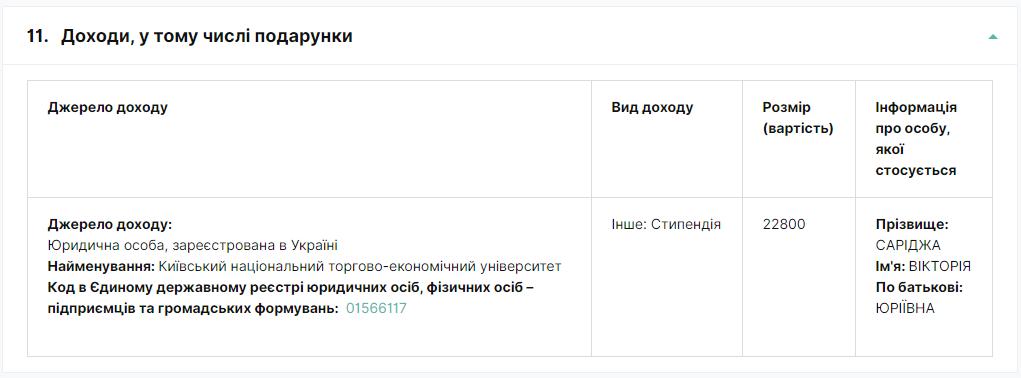 """Чиновниця розсікала по Києву на """"червоне"""" і вихвалялася порушенням ПДР на відео"""