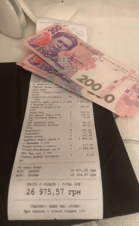 Необъяснимо, но факт: в Харькове открылся ресторан во время карантина