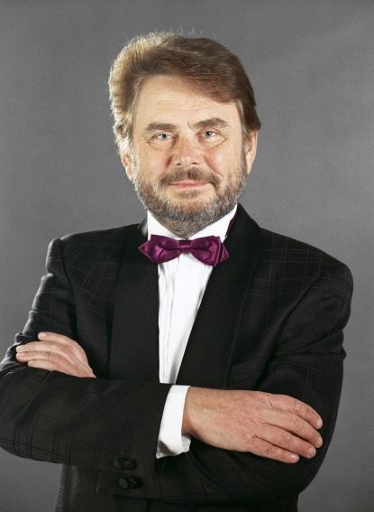 Автор многих советских хитов: умер знаменитый композитор и певец. Афиша Днепра.