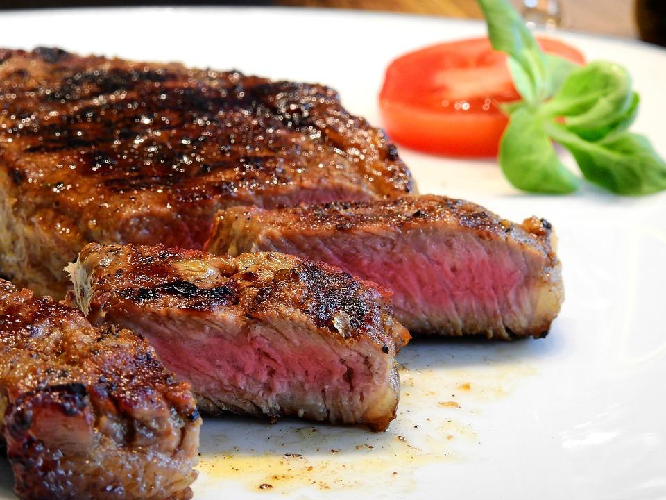 Названо улюблене блюдо Зеленського: рецепт ласощів