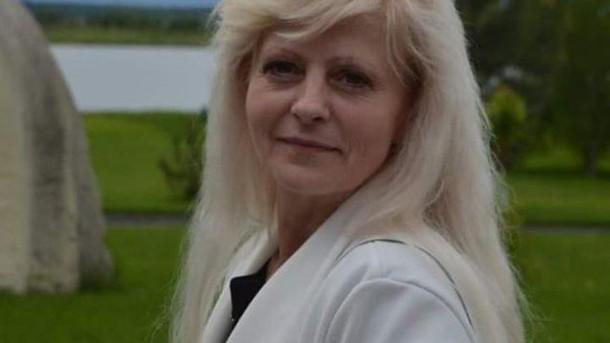 Жорстоке вбивство під Львовом: неадекват понівечив жінку і сховав тіло у лісосмузі