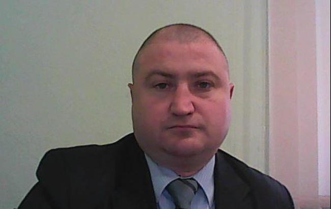 Отдел по делам Майдана в ГБР возглавил следователь из Луганской области
