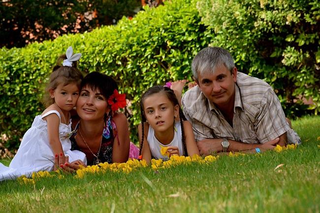 Появились фото погибших в Иране украинцев: любили небо и гордились работой
