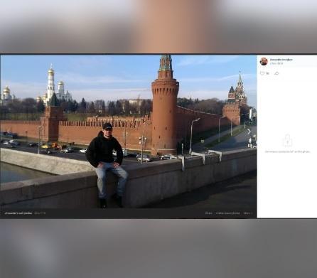 Стали известны скандальные подробности о прошлом мастера из салона, оскорбившей украинскую армию