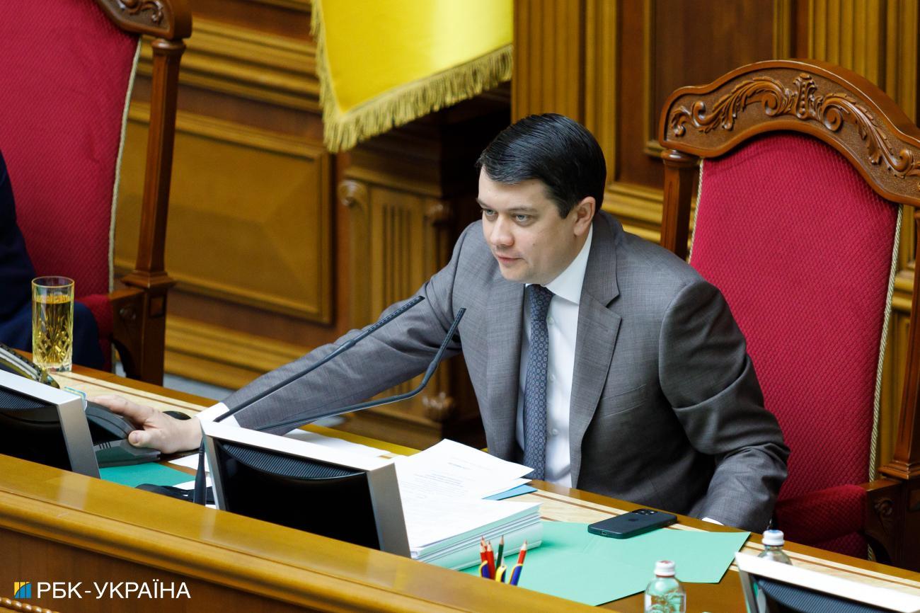 Мирный развод. Почему Аваков ушел в отставку и будут ли другие ротации во власти