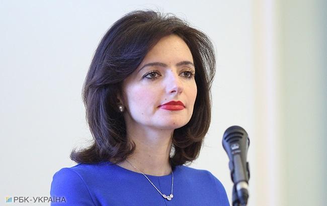 Русский парламент грозит ядерным ударом,— МИД