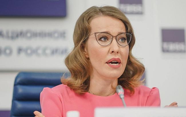 МИД: русский парламент грозит ядерным ударом