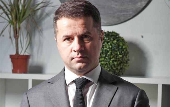 Bellingcat назвала імена військових РФ, причетних дообстрілів Маріуполя 2015 року