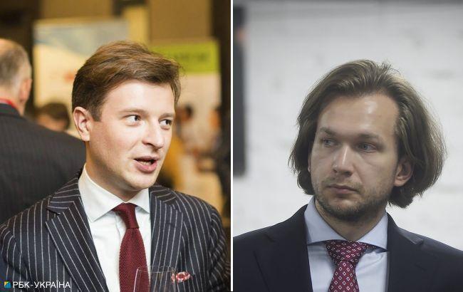 Задержание белорусских оппозиционеров на границе с Украиной: все подробности