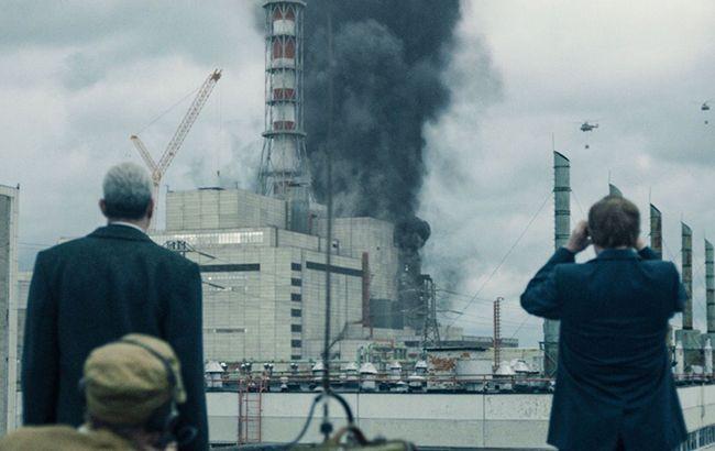 """Сериал """"Чернобыль"""" хотят продолжить: что будет в 6 серии. Афиша Днепра"""