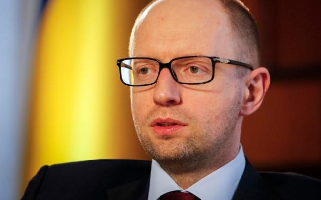 Україні потрібна нова управлінська модель з чітким розподілом відповідальності та системою стримувань і противаг
