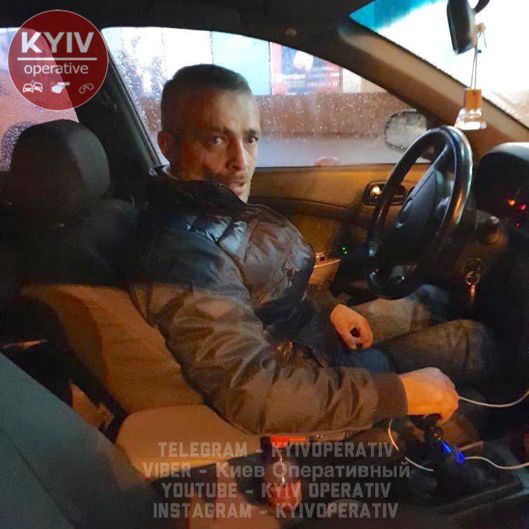 """Мошенники нашли новый способ """"развода"""" украинцев: в чем суть"""