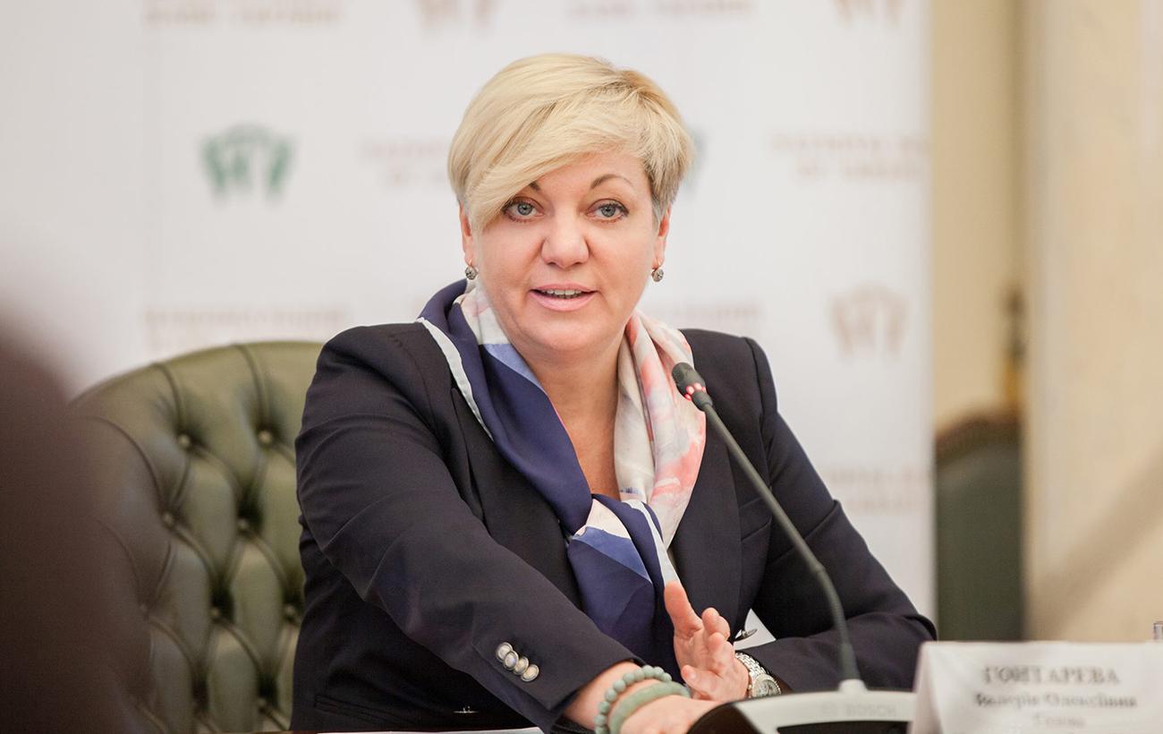 Четыре года национализации: что происходит в ПриватБанке и в судах с Коломойским