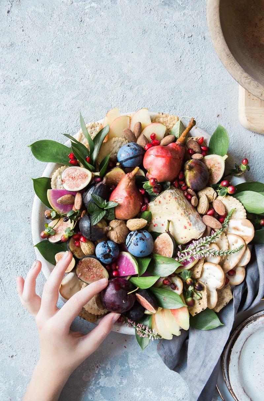 Диетолог рассказала всю правду о том, можно ли похудеть на фруктовой диете