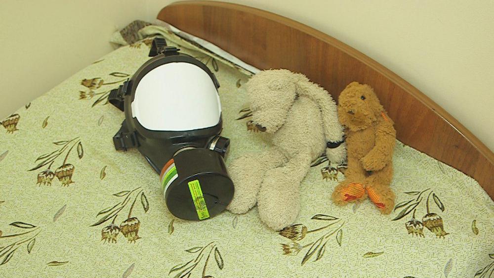 """Пожарную безопасность в лагере """"Виктория"""" доверили сотруднице, котораяотключала сигнализацию"""