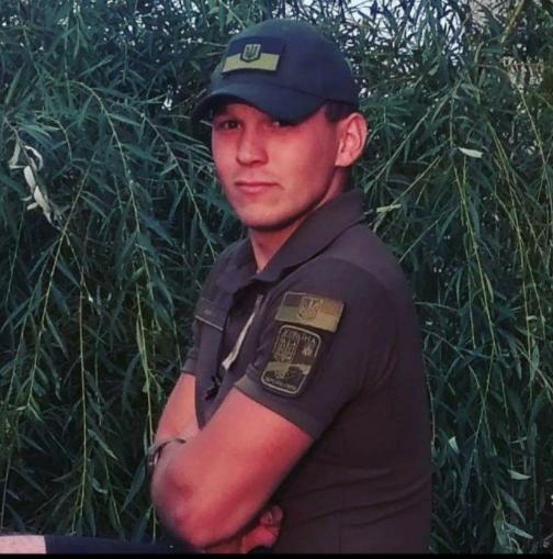 """Под Киевом при загадочных обстоятельствах исчез 21-летний военный: """"полиция особо не ищет"""""""
