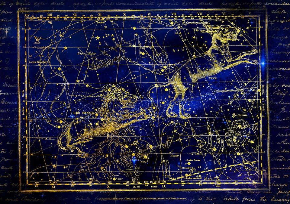 Гороскоп на январь 2019 года для всех знаков зодиака | астропрогноз новые фото