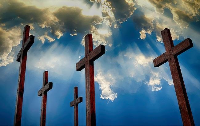Воздвиження Хреста Господнього: що категорично не можна робити сьогодні