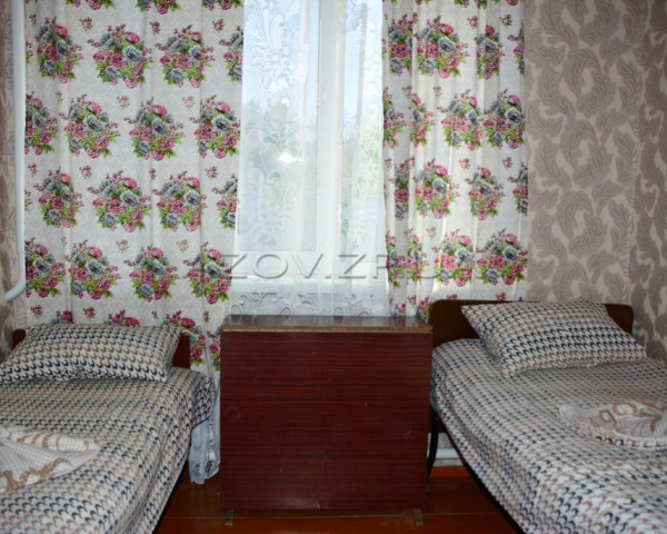 Как выглядит бюджетное жилье на украинских морских курортах: вся прелесть отдыха за 100-150 гривен