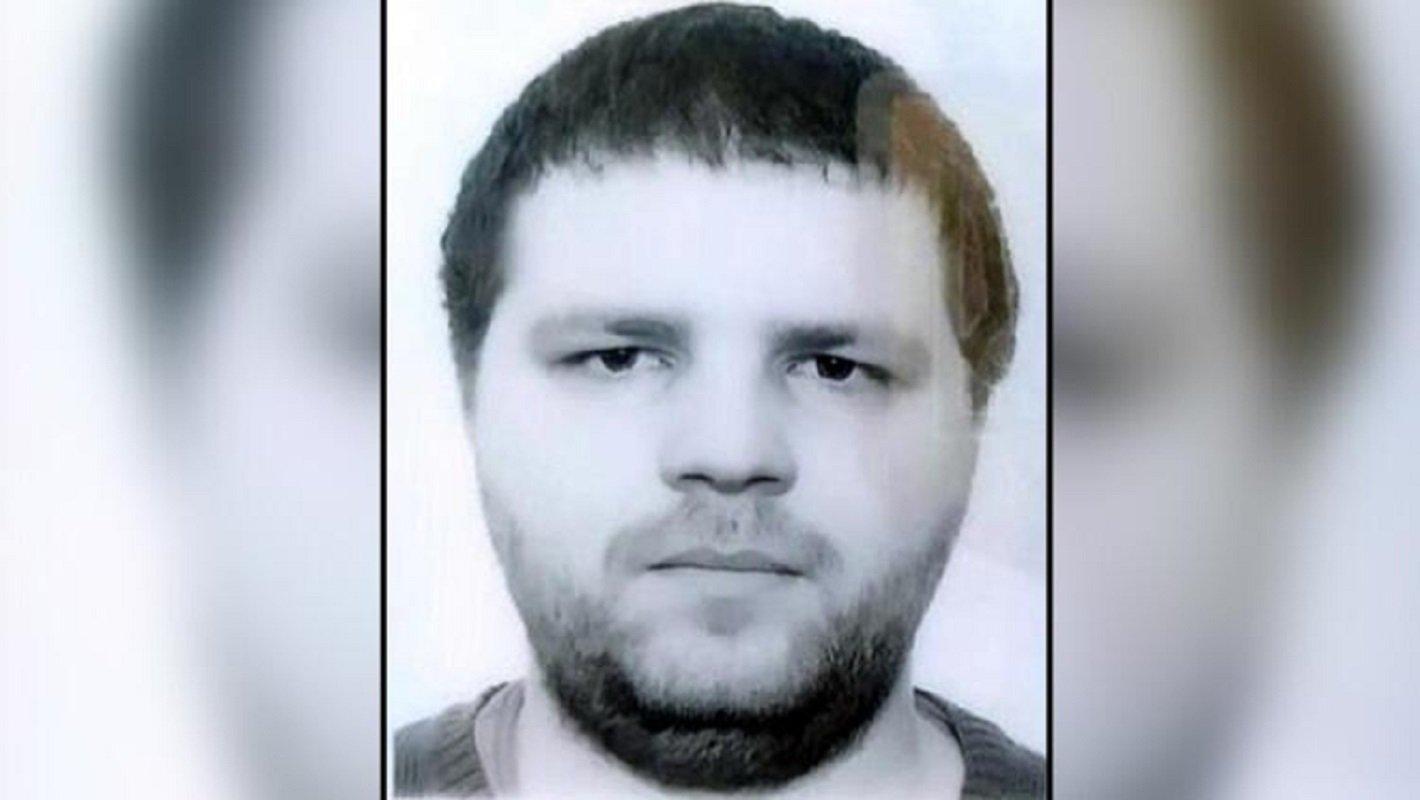 В Турции погиб украинский турист: стал жертвой аварии на гидроциклах