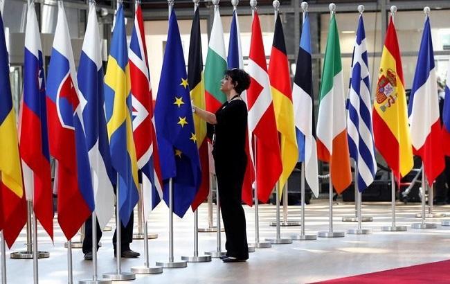 На форуме в Давосе будут участвовать представители 110 стран