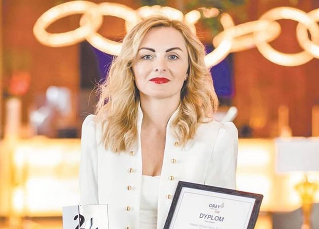 Украинка рассказала, как открыть успешный бизнес в Польше: регистрация ничего не стоит