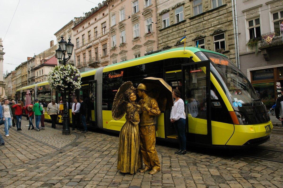 ЕСпоздравил государство Украину с25-годовщиной Независимости: «Выостаетесь приоритетным партнером»