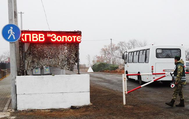 Нормандські маневри: як виконуються домовленості Зеленського і Путіна по Донбасу