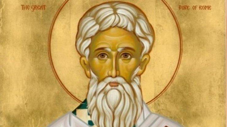 Свято 3 березня: що сьогодні категорично не можна робити, всі прикмети