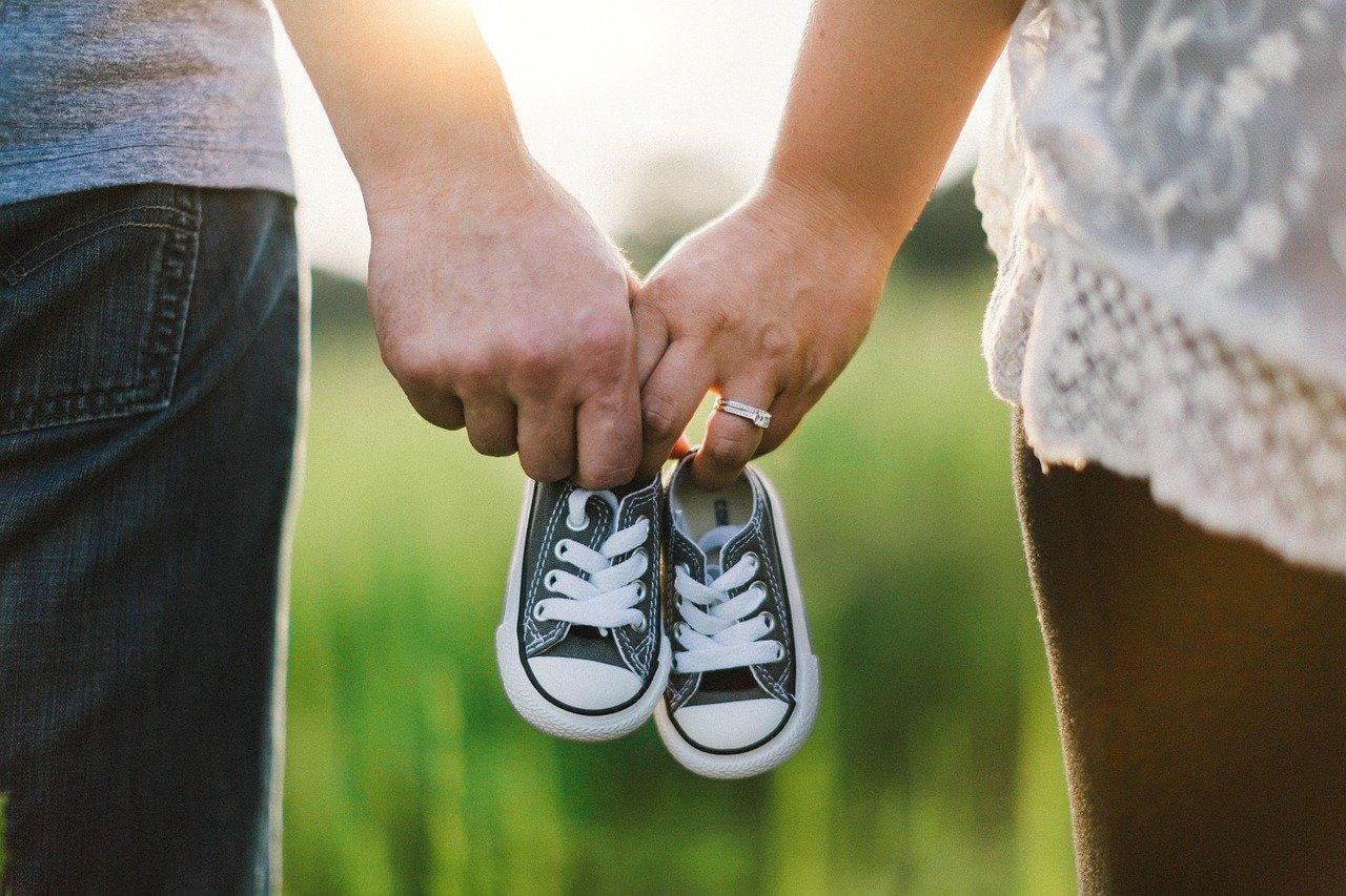 День семьи 2021: самые красивые поздравления в картинках и стихах для любимых людей